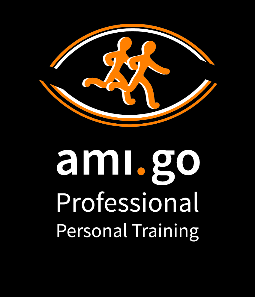 ami.go Professional Personal Traininig